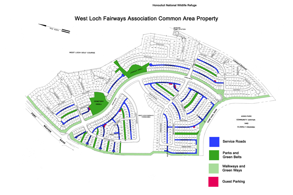 WLF Common Area Property web