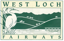 West Loch Fairways