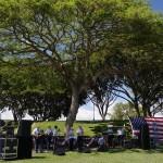 Concert Band (1280x853)